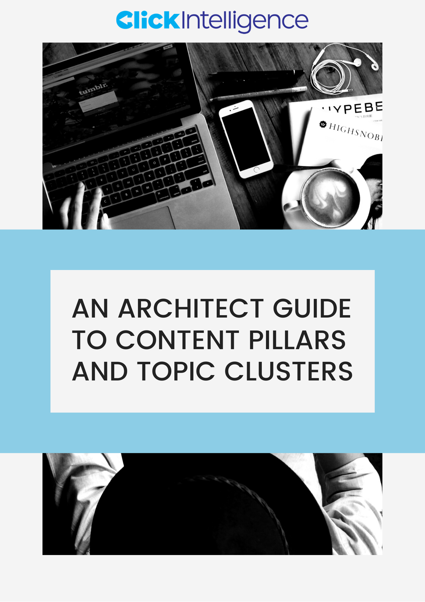 An Architect Guide to Content Pillars and Topic Clusters