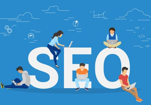 7 Common Stereotypes When It Comes To SEO Campaigns.jpg